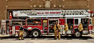 The Business Of A Fire Station   Inc.com Harmony Fire Company Apparatus Apparatus Notables Home Rosenbauer Leading Fire Fighting Vehicle Manufacturer City Of Sioux Falls About Us South Lyon Department The Littler Engine That Could Make Cities Safer Wired Suppression In The Arff World What Can We Learn Resource Chicago Truck Companies Video Compilation Youtube Rescue Squad Southampton Deep Trucks Coburn House 16 Jan 2005 In Area Pg Working And Photos From Largo Townhouse