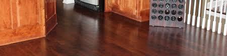 Dog Urine Hardwood Floors Stain by Articles Archives Rippnfinish Hardwood Floor Refinishing