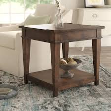 Wheaton End Table Lane 7332 Contemporary Chairside Table With Metal Base Fniture Nickel C Shape Findley End By At Morris Home 732641 732741 7588 Transitional Shelf Runes Hammered Copper In Warm Coffee Bean Nebraska 758141