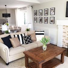 144 best myashleyhome images on pinterest thanks for sharing