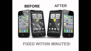 Cell Phone Repair SmartPhone Clinic Biscayne Blvd Miami