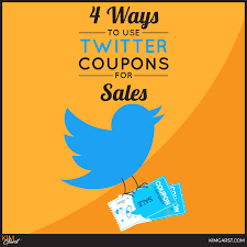 4 Ways To Use Twitter Coupons For Sales Freshly Subscription Deal 12 Meals For 60 Msa Klairs Juiced Vitamin E Mask Review Coupon Codes 40 Off Promo Code Coupons Referralcodesco 100 Wish W November 2019 Picked Fashion A Slice Of Style My 28 Days Outsourced Cooking Alex Tran Prepackaged Meal Boxes Year Boxes Spicebreeze June 5 Fresh N Fit Cuisine Atlanta Meal Delivery Service Fringe Discount Sandy A La Mode January Box