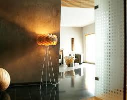 beleuchtung gutes licht in wohnzimmer küche bad co
