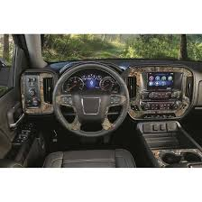 Realtree Camo Graphics Camo Accents Vehicle Interior Kit - 657337 ... 2007 Dodge Ram 1500 Seat Covers Best Of Car Cover Media Rc Detailing Custom Accsories And Truck Bed List Of Synonyms Antonyms The Word Interior Truck Accsories 2018 2500 Interior Kit Tting 2015 Chevrolet Silverado 2500hd Bradenton Tampa Cox Chevy Reno Carson City Sacramento Folsom Lvo 780 Wwwmicrofanceindiaorg Revamping A 1985 C10 With Lmc Hot Rod Network 10 Musthave Tesla Model 3 Semi Vn780 Related Images301 To