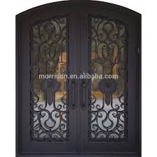 Safety Door Designs For Home Dashing House Plan Cheap Price Latest ... Door Dizine Holland Park He Hanchao Single Main Design And Ideas Wooden Safety Designs For Flats Drhouse Home Adamhaiqal Blessed Front Doors Cool Pictures Modern Securityors Easy Life Concepts Pune Protection Grill Emejing Gallery Interior Unique Home Designs Security Doors Also With A Safety Door Design Stunning Flush House Plan Security Screen Bedroom Scenic Entrance Custom Wood L