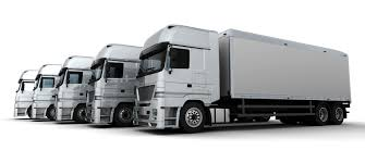 The Benefits Of Enclosed Auto Shipping - Empire Auto Transportation Amazon Plans To Streamline Shipping With An App For Truckers We Will Transport It Containerized Freight Hauling Articulated Dump Truck Services Heavy Haulers 800 Shipping Container Transit Psd Mockup Mockups Open Vehicle Car In Pittsburgh Lexington Richmond Nicholasville Ky Prime Trucking Road Rail And Drayage Transportation Logistics Deliveries Orders Pulling 3d Word Semi Rates Uship Fmcsa Others Tackle Parking Problem Topics A Paul Starkey Ltd Truck Hauling A China Supply Chain Supplier 3 D