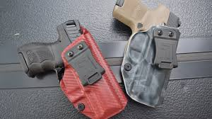 New! Tulster Holster Hk Vp9sk & Sig P320 Subcompact Vedder Lighttuck Iwb Holster 49 W Code Or 10 Off All Gear Comfortableholster Hashtag On Instagram Photos And Videos Pic Social Holsters Veddholsters Twitter Clinger Holster No Print Wonderv2 Stingray Coupon Code Crossbreed Holsters Lens Rentals Canada Coupon Gun Archives Tag Inside The Waistband Kydex