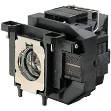 replacement projector l elplp67 v13h010l67 with