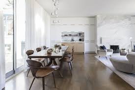 100 Modern Minimalist Interiors Dining Rooms That Are Far From Boring