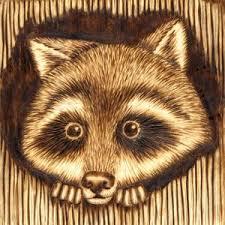 free animal wood burning patterns inside carving magazine u0027s