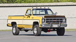 1978 GMC 4x4 Pickup | S157 | Salmon Brothers Collection 2012 Gmc Sierra Grande K15 4x4 Short Bed Pickup Same As K10 Chevy Swb 1978 Hot Rod Pickup Muscle Truck 600hp 454 Big Block Youtube Tandem Grain Truck By Brooklyn47 On Deviantart Of The Year Winners 1979present Motor Trend Amarillo Gt Sqaurebodies Pinterest Cars Trucks Readers Rides 2012 4x4 Stepside Classic 25 Camper Special For Sale Classiccars Gmc C15 Box Standard Cab 2 Door 5 7l 350ci Gmc1980 1980 1500 Regular Specs Photos