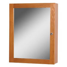 Brushed Nickel Medicine Cabinet With Mirror by Nickel Medicine Cabinets You U0027ll Love Wayfair