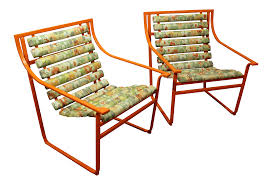 Vintage Homecrest Patio Furniture by Vintage U0026 Used Philadelphia Patio And Garden Furniture Chairish