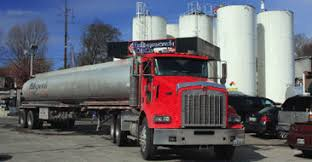100 Oil Trucking Jobs Hollingsworth Growing With Transport Cstore Operations Bulk