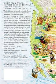 The Tortilla Curtain Summary Chapter 5 by A Voyage Long And Strange On The Trail Of Vikings Conquistadors