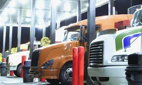 Canadian – American Poster Network – SPECIALISTS IN TRUCKSTOPS And ...