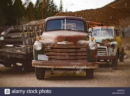 A 1950 Chevrolet Work Truck, In An Old Quarry, East Of Clark Fork ... 2018 New Chevrolet Silverado 1500 4wd Double Cab 1435 Work Truck 3500hd Regular Chassis 2017 Colorado Wiggins Ms Hattiesburg Gulfport How About A Chevy Review At Marchant In Nampa D180544 Stigler 2500hd Vehicles For Sale Crew Chassiscab Pickup 2d Standard 3500h Work Truck Na Waterford