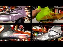 Nike Outlet by Black Friday Nike Outlet Superfly Magista Obra And Hypervenom