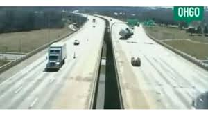 VIDEO: High Winds In Ohio Flip Truck Driving On Highway Easy Truck Rental For Cdl Class A Home Facebook The Best First Pass Driving School In Seattle And Renton Skyways Skyways Opening Hours 2002 E Turvey Rd Tale Of Two Regions In Californias Economy North Trumps South California Wildfires Roar Drive 250k People From Homes La Chicago Skyway Toll Collectors Will Not Strike On Labor Day Schneidizer_ Hash Tags Deskgram Skyways Bus Accident Catch Fire On Motorway Express Islamabad M2 Wkingfor You Upland Los Angeles Ca