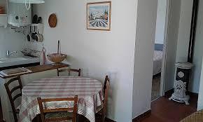 chambre hote draguignan chambre best of chambre hote draguignan hi res wallpaper pictures