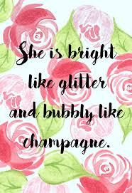 25 Lighters On My Dresser Kendrick by Best 25 Kate Spade Quotes Ideas On Pinterest Red Lipstick
