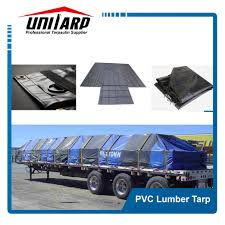 China 18oz Vinyl Tarp, PVC Lumber Tarp, D-Ring Truck Cover Photos ... The First Sherwood Lumber Trucks Fiery Wreck Hurts Two After Lumber Truck Blows Tire On I81 North In Lumber At Cstruction Site Stock Photo 596706 Alamy Delivery Service 2 Building Supplies Windows Doors Truck Highway With Cargo 124910270 Piggy Back Logging Trucks Transport Forestry Wood Industry Fort Worth Loading Check And Youtube Flatbed Stock Photo Image Of Hauling Industry 79874624 Jeons Leslie Jenson Fine Art