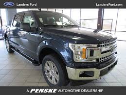 2019 New Ford F-150 XLT 4WD SuperCrew 5.5' Box Truck Crew Cab Short ... 2004 Nissan Ud 16 Foot Box Truck With Security Lift Gate Used Nissan Atleon 3513 Closed Box Trucks For Sale From France Buy 2000 White Ud 1800 Cs Depot 10 Ton Dry Truck In Dubai Steer Well Auto Video Gallery Commercial Vehicles Usa Forsale Americas Source Chevy Upcoming Cars 20 Tatruckscom 1400 Youtube Steering Trade Usato 13080004 System Mm Vehicles Trailers Misc