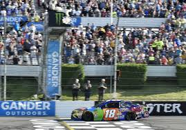 NASCAR 2018 At Watkins Glen: Schedule, TV, Live Scoring, Updates ... Nascar Truck Series At Eldora Results Matt Crafton Wins Dirt Derby Romps To Domating Trucks Win In Atlanta Boston Herald Engine Spec Program On Schedule For In May Chris 2011 Camping World Truck Series Tv Schedule Maxpapiscom Am Racing Jj Yeley Readies Camping World Brett Moffitt Chicagoland Race Check Out Full 2017 Xfinity Schedule Cochranton Product Designs Paint Scheme Honor Vegas Shooting Chase Elliott Edges Sohnny Sauter Martinsville Trucks The 2018 Watkins Glen Live Scoring Updates
