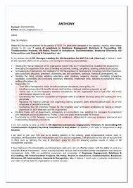Purchasing Assistant Resume 20 Best Administrative