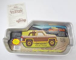 Wilton Free Wheelin' Truck Cake Pan Mold Cover Sheet 2105-1197 ... Truck Shaped Cake Other Than Airplanes 3d Dump Truck Cake La Hoot Bakery Novelty Pan Party Ideas Pinterest Semitruck 12x18 Sheet Frosted In Buttercream Semi Is Beki Cooks Blog How To Make A Firetruck Wilton Tin Monster Make The Part 2 Of 3 Jessica Harris Tractor Free Wheelin Mold Cover Sheet 21051197 Dalmatian Fire En Mi Casita Sara Elizabeth Custom Cakes Gourmet Sweets Birthday Retrospect Find Good In Every Day