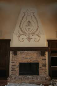 Tuscan Decor Wall Colors by 334 Best Italian Style Home Decor Images On Pinterest Italian
