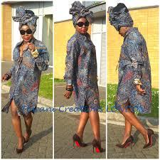 towani ankara african print oversized tunic shirt dress size