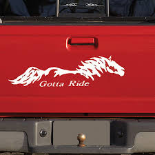 Gotta Ride Horse Decal | Cowgirl Is My GAME... | Pinterest | Horse ... Details About Horse Vinyl Car Sticker Decal Window Laptop Oracal Medieval Knight Jousting Lance Horse Decals Accsories For Car Vinyl Sticker Animal Stickers Made By Stallion Tribal Decal J373 Products Graphics For Trailers I Love My Arabianhorse Vehicle Or Trailer Country Cutie With A Rock N Roll Booty Southern Brand New Carfloat Tack Box 4wd Wall Stickers Wall 23 Decals Laptop Cowgirl And Horse Cartoon Motorcycle Fashion