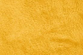 Yellow Carpet Texture Stock Photo More Pictures Of 1960