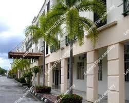 jalan bukit merah taiping 34400 lelong auction palm view studio service apartment in bukit merah