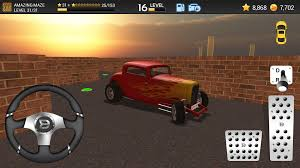 Amazon.com: Car Parking Game 3D - Real Driving Academy Sim FREE ... How Euro Truck Simulator 2 May Be The Most Realistic Vr Driving Game Army Parking Android Best Simulation Games To Play Online Ets Multiplayer Casino Truck Parking Glamorous Free Fire Games H1080 Printable Dawsonmmpcom Amazoncom Towtruck 2015 Online Code Video Visit This Site If You Wish Best Free Driving Eg 4x4 Truckss 4x4 Trucks Driver Car To Play Now Join Offroad Adventure And Enjoy Game Apk Download Review Download