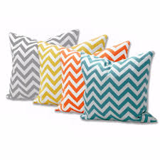 Large Decorative Couch Pillows by Styles Large Throw Pillows For Couch Yellow Throw Pillows