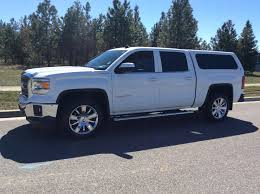 Cheap Cars And Trucks Cda | Best Truck Resource Cd Imtuvas Usb Valdiklis Alpine Cde120r 47 Exotic Custom Truck Shop Tampa Autostrach Lifted Ram Trucks Slingshot 1500 2500 Dave Smith Coeur D Alene Idaho 62014 Car Alene 2014 A City Wide Stereo System Android Apple Tv At Trailer Wraps Nj Graphics Nyc Max Vehicle Motors Chevy Tucson Flatbeds Pickup Highway Products Cheap Cars And Cda Best Resource Yes Or No On The Yellow Maserati Granturismo Sport Want One Call