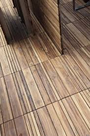 Zep Floor Finish For Stained Concrete by 35 Best Wood Floors Images On Pinterest Home Architecture And Live