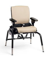 Rifton Bath Seat Instructions by 27 Best Adaptive Mobility And Positioning Images On Pinterest