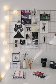 Manic Monday Creative Inspiration Board My Ideal Home Tumblr Bedroom DecorDiy