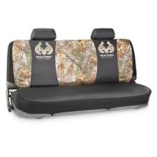 100 Camo Bench Seat Covers For Trucks Mind S Car Truck Suvench Cover