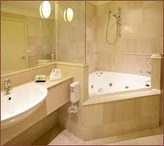 Bathtub Reglazing Kit Canada by Rustoleum Bathtub Refinishing Kit Home Design Ideas