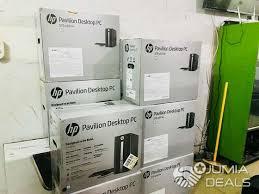 pc bureau wifi intégré bureau hp 270 dual 4giga 1tera wifi bluetooth intégré 21 5