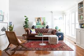 5 Things That Should Never Happen in Your Living Room