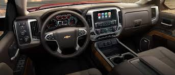 2015 Chevy Silverado 1500 Schenectady Troy | Depaula Chevy Why A Used Chevy Silverado Is Good Choice Davis Chevrolet Cars Sema Truck Concepts Strong On Persalization 2015 Vs 2016 Bachman 1500 High Country Exterior Interior Five Ways Builds Strength Into Overview Cargurus 2500hd Ltz Crew Cab Review Notes Autoweek First Drive Bifuel Cng Disappoints Toy 124 Scale Diecast Truckschevymall 4wd Double 1435 W2 Youtube Chevrolet Silverado 2500 Hd Crew Cab 4x4 66 Duramax All New Stripped Pickup Talk Groovecar