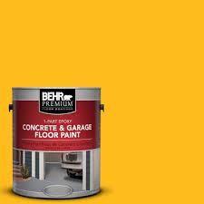 Behr Garage Floor Coating Vs Rustoleum by Rust Oleum Rocksolid Garage Floor Paint Exterior Paint The