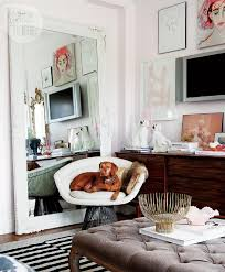 100 House And Home Magazines 15 Stylish Petfriendly Homes Style At