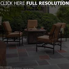 fred meyer patio furniture coupons home outdoor decoration