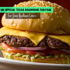 Texas Roadhouse Coupons - Posts | Facebook Texas Roadhouse Coupons 110 Restaurants That Offer Free Birthday Food Paytm Add Money Promo Code Kohls 20 Percent Off Coupon Top Printable Batess Website Pie Five Pizza Co Coupon Code For 5 Chambersburg Sticker Robot Hotels Near Bossier City La Best Hotel Restaurant Menu Prices 2018 Csgo Empire Fat Pizza Discount And Promo Codes 20 Discount Dubai Hp Printer Paper Printable